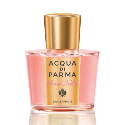 Acqua Di Parma Rosa Nobile Special Edition Refill edp 100ml