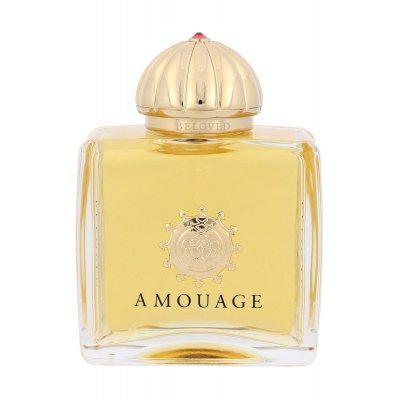 Amouage Beloved Women edp 100ml