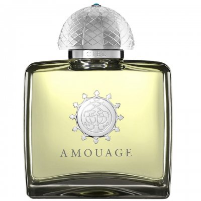 Amouage Ciel Women edp 50ml