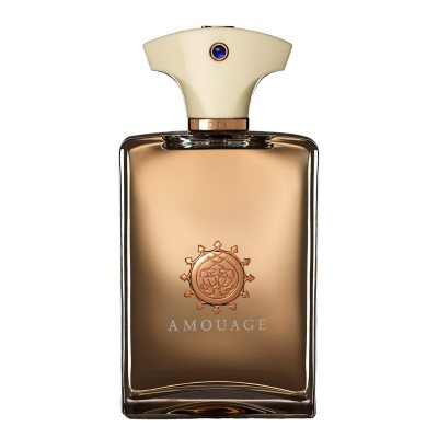 Amouage Dia Men edp 100ml