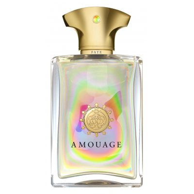 Amouage Fate Men edp 100ml