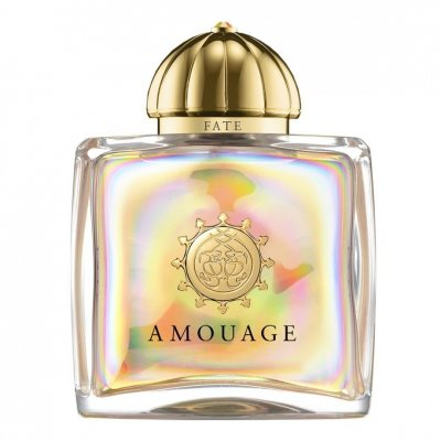 Amouage Fate Women edp 50ml