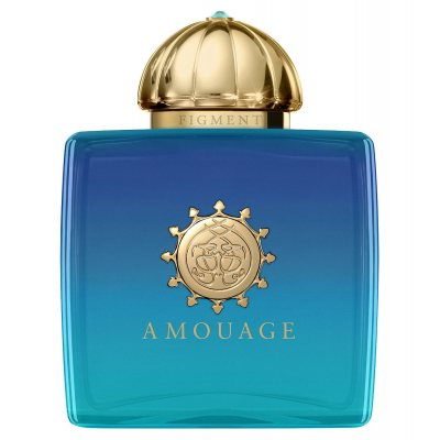 Amouage Figment Woman edp 100ml