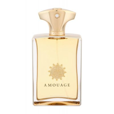 Amouage Gold Men edp 100ml