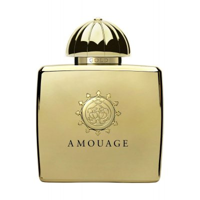Amouage Gold Women edp 100ml