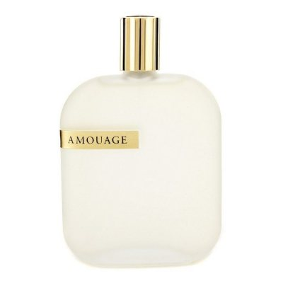 Amouage Library Collection Opus II edp 100ml