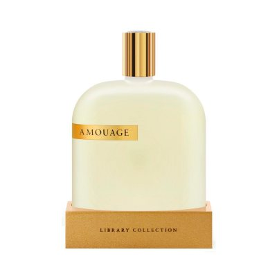 Amouage Library Collection Opus VI edp 50ml