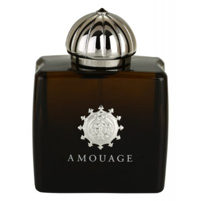 Amouage Lyric Women edp 100ml