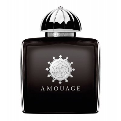Amouage Memoir Women edp 100ml