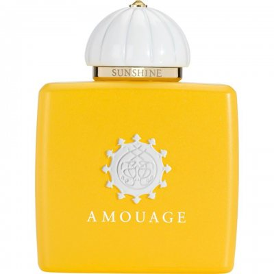 Amouage Sunshine Women edp 100ml