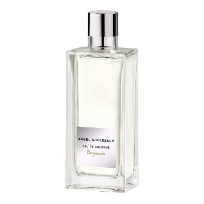 Angel Schlesser Bergamota edc 100ml