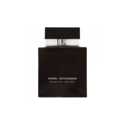 Angel Schlesser Essential Men edt 100ml