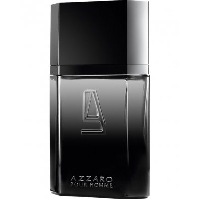 Azzaro Night Time edt 100ml