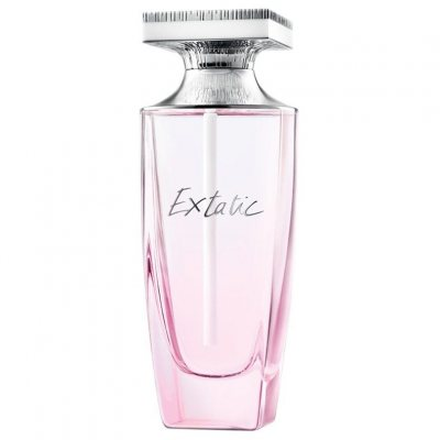 Balmain Extatic edt 90ml