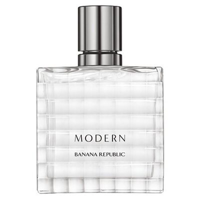 Banana Republic Modern edt 100ml