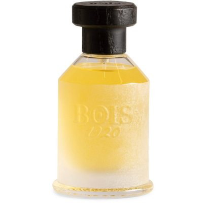 Bois 1920 Sushi Imperiale edt 50ml