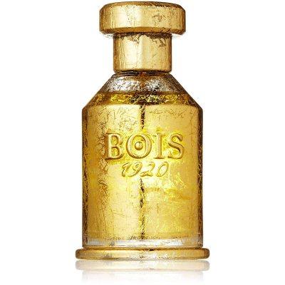 Bois 1920 Vento Di Fiori edt 100ml