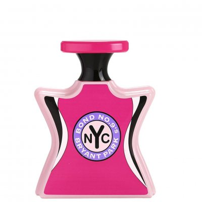 Bond No.9 Bryant Park edp 100ml