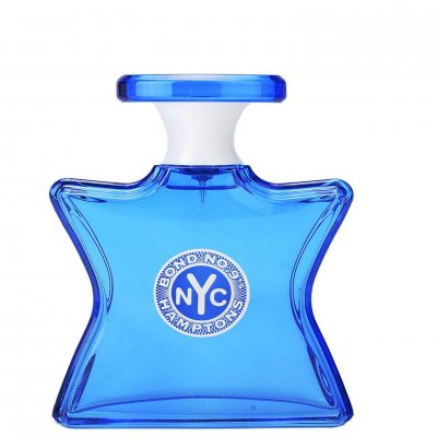 Bond No.9 Hamptons edp 100ml