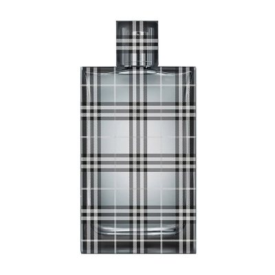 Burberry Brit Men edt 50ml