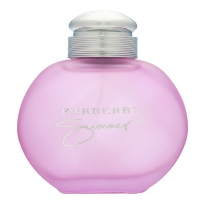 Burberry Summer 2013 For Women edt 100ml