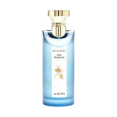 BVLGARI Eau Parfumee Au The Bleu edc 150ml