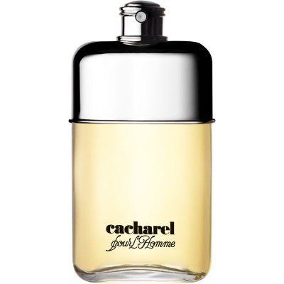 Cacharel Pour Homme edt 100ml