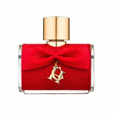 Carolina Herrera CH Privee edp 30ml