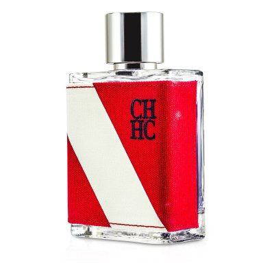 Carolina Herrera CH Sport edt 100ml