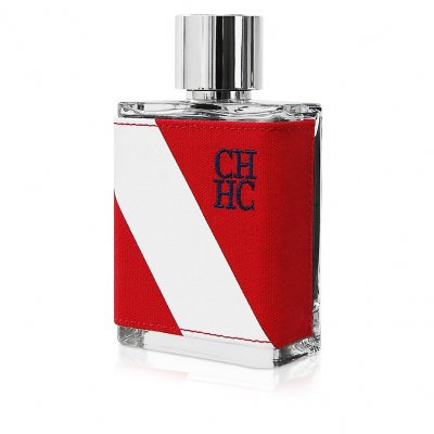 Carolina Herrera CH Sport edt 50ml