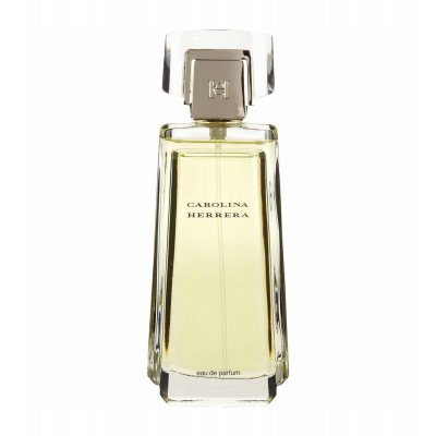 Carolina Herrera edp 100ml