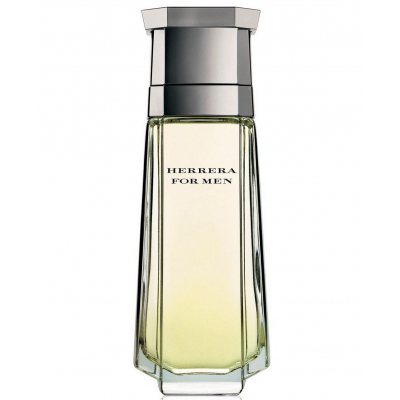 Carolina Herrera for Men edt 100ml