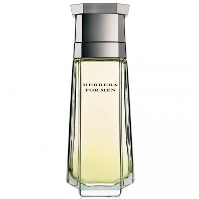 Carolina Herrera for Men edt 200ml
