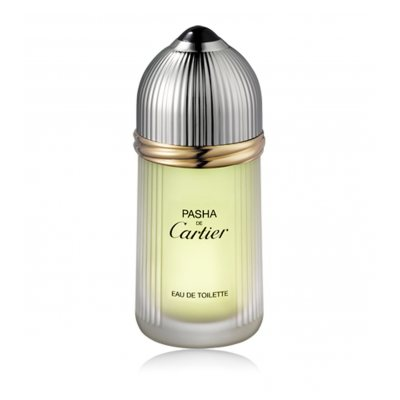 Cartier Pasha edt 50ml