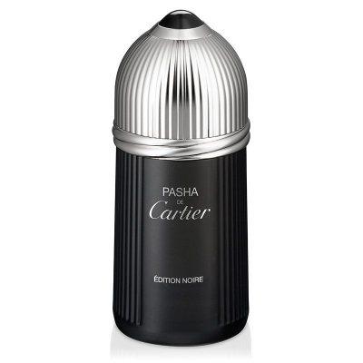 Cartier Pasha Noire Edition edt 100ml