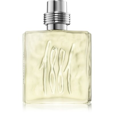 Cerruti 1881 Men edt 100ml