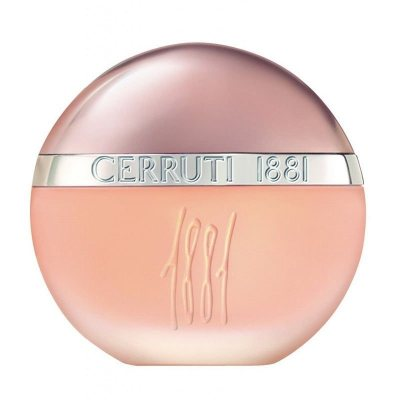 Cerruti 1881 Women edt 30ml