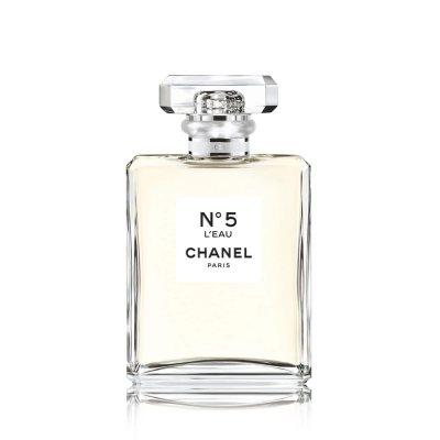 Chanel No 5 L'Eau edt 200ml