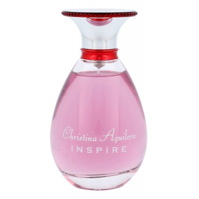 Christina Aguilera Inspire edp 100ml