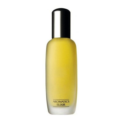 Clinique Aromatics Elixir edt 45ml