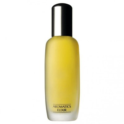 Clinique Aromatics Elixir Parfum 100ml