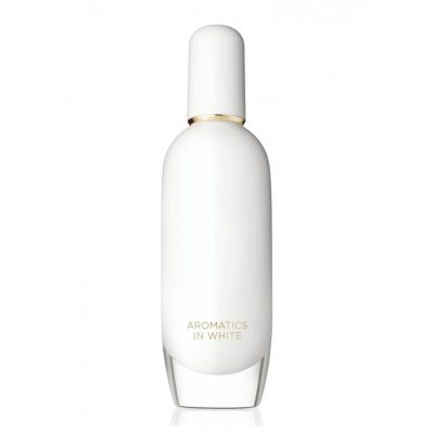 Clinique Aromatics In White edp 30ml
