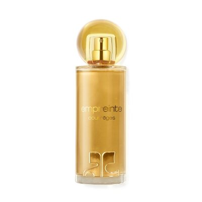 Courreges Empreinte edp 50ml
