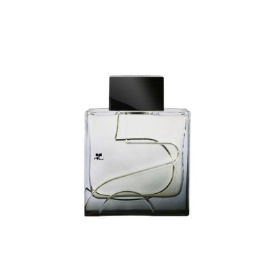 Courreges Homme edt 100ml