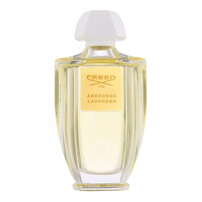 Creed Acqua Originale Aberdeen Lavender edp 100ml