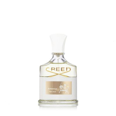 Creed Aventus For Her edp 30ml