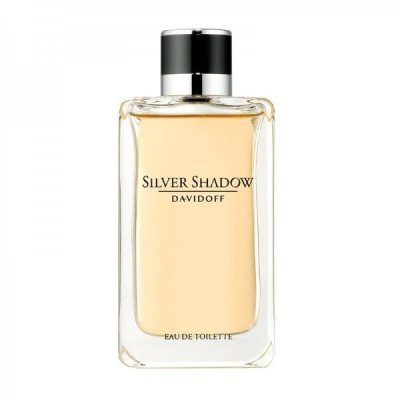 Davidoff Silver Shadow edt 50ml