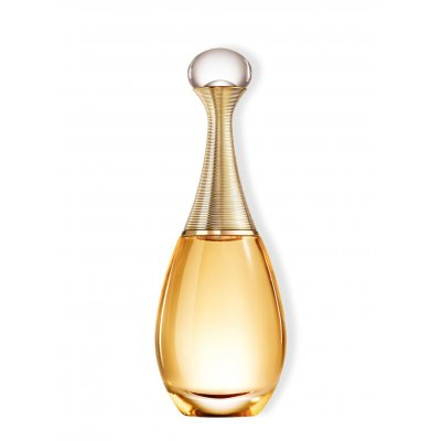 Dior J'Adore edt 50ml