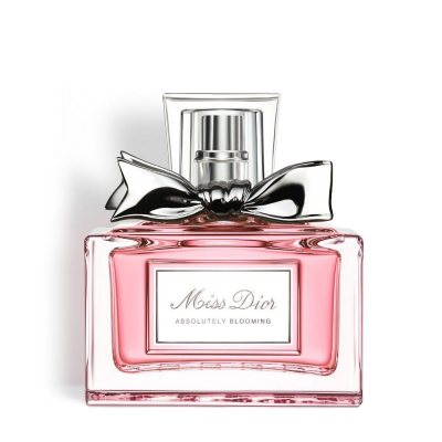 Dior Miss Absolutely Blooming edp 50ml