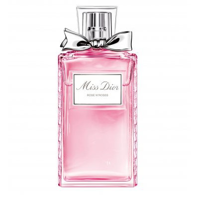 Dior Miss Dior Rose N'Roses edt 100ml